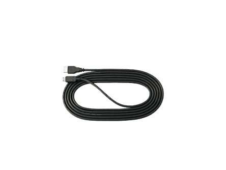 HDMIケーブル HC-E1