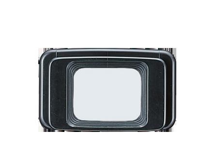 接眼補助レンズ DK-20C